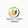 BEFINE & REFINE GLOBAL